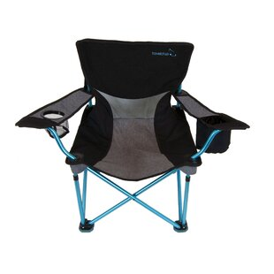 Ava Folding Camping Chair by Freeport Park