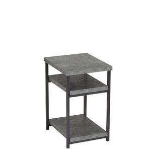 Japanese Low Table | Wayfair