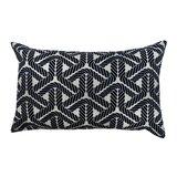 Faraz Lumbar Pillow