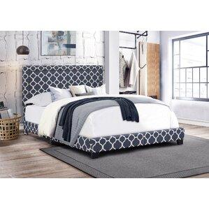 upholstered panel bed upholstered panel bed by pulaski furniture