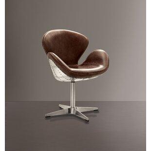 A&J Homes Studio Brancaster Lounge Chair