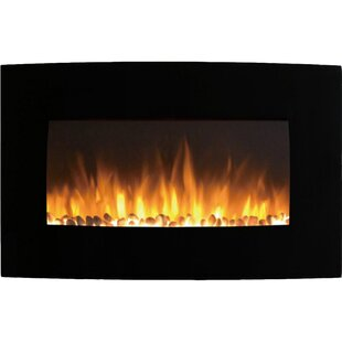https://secure.img1-fg.wfcdn.com/im/17200791/resize-h310-w310%5Ecompr-r85/4054/40544540/callaway-wall-mounted-electric-fireplace.jpg