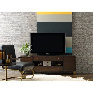 Austin TV Stand for TVs up to 70 by Rachael Ray Home