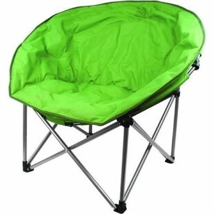 Wrobel Folding Camping Chair By Sol 72 Outdoor
