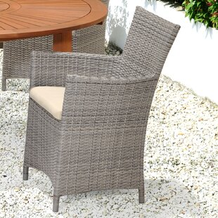 Wildon Home ® Baker Lounge Chair (Set of..