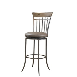 Rocio 30 Swivel Bar Stool