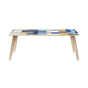 Leonie Coffee Table