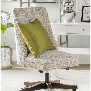Willa Arlo Interiors Nala Desk Chair