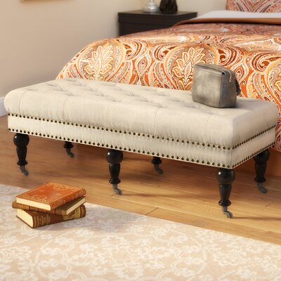 Bedroom Benches You Ll Love In 2019 Wayfair