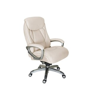 Serta at Home Tranquility Executive Chair