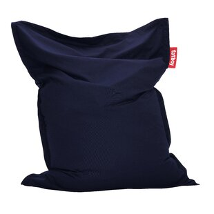 Original Outdoor Bean Bag Lounger by Fatboy
