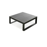 Mouser Coffee Table
