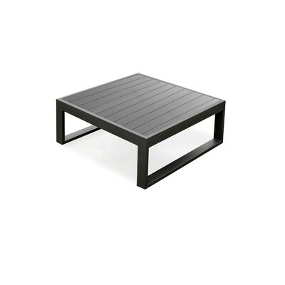 Mouser Coffee Table by Ivy Bronx New Design