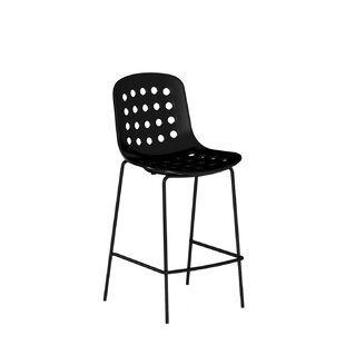 Oona Bar Stool By Mercury Row
