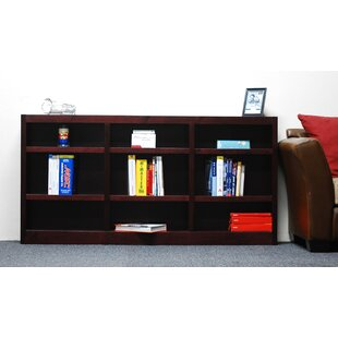 Affordable Kroll Cube Unit Bookcase By Red Barrel Studio