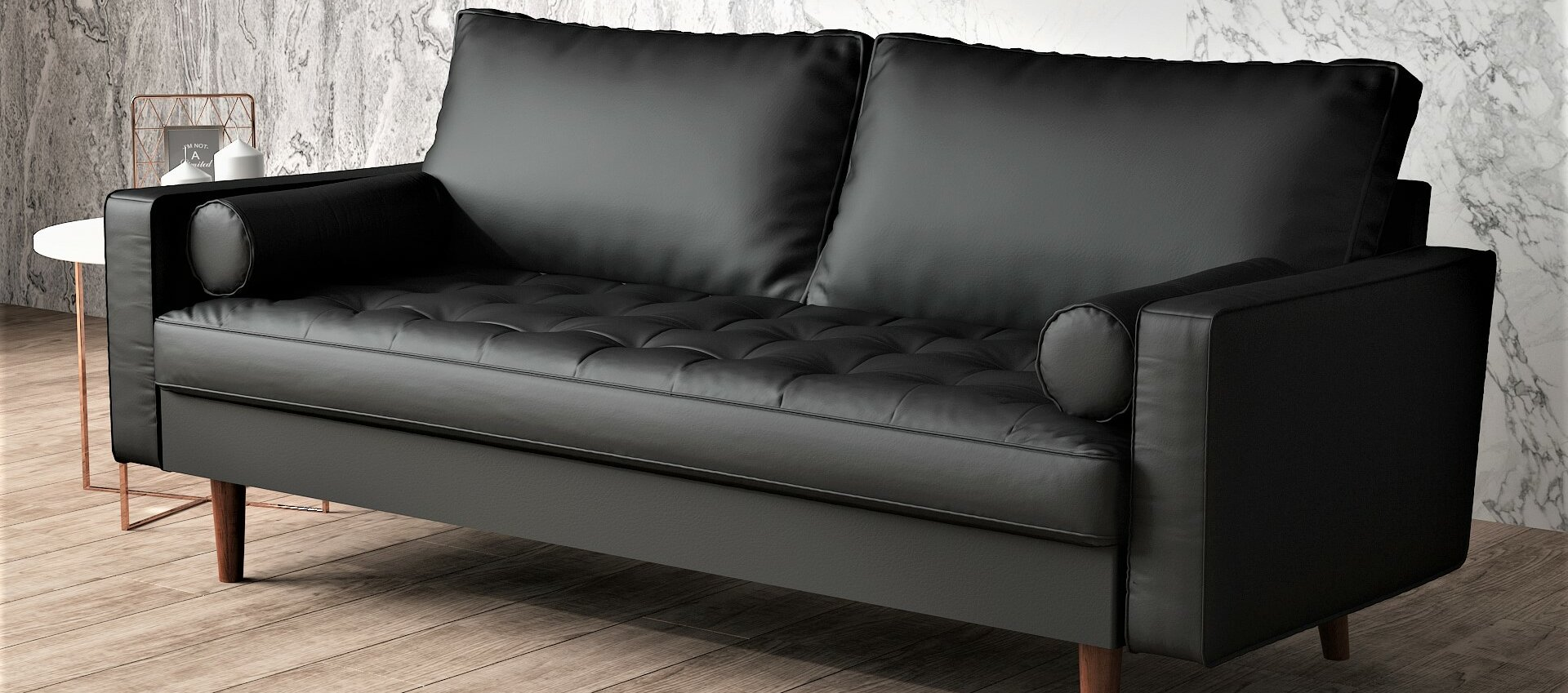 Picture of: Big Sale Sofas Under 500 You Ll Love In 2020 Wayfair
