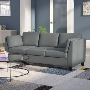 Dendy Sofa