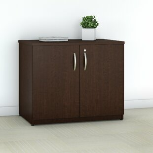 Easy Office Storage Cabinet by..