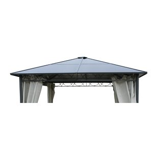 Geiger Roof By Sol 72 Outdoor