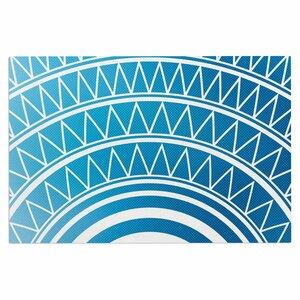 'Azure Portal' Doormat