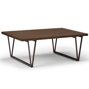 Sturgis Coffee Table