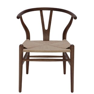 Alban Side Chair