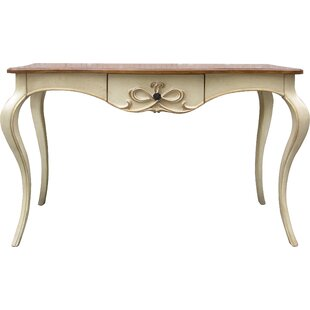 Cinca Console Table By Fleur De Lis Living