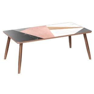 Mctaggart Coffee Table
