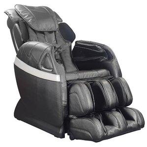 Reclining Massage Chair massage chairs you'll love | wayfair
