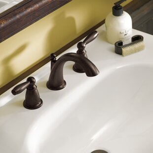 Oil Rubbed Bronze Bathroom Sink Faucets You'll | Wayfair on champagne bronze bathroom faucets, polished bronze bathroom faucets, rubbed bronze towel racks, rubbed bronze showers, vibrant brushed bronze bathroom faucets, rubbed bronze furniture, tuscan bronze bathroom faucets, rubbed bronze door handles, satin bronze bathroom faucets, rubbed bronze bathtub, venetian bronze bathroom faucets, golden bronze bathroom faucets, solid bronze bathroom faucets, rustic bronze bathroom faucets, rubbed bronze chandeliers, rubbed bronze kitchen appliances, rubbed bronze hardware, rubbed bronze fixtures, rubbed bronze kitchen sinks, antique bronze bathroom faucets,