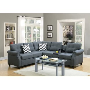 Newberg Sectional