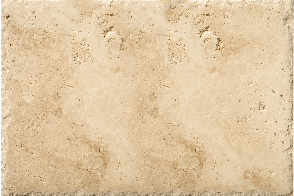 Emser tile travertine 16 x 24 field tile in chiseled umbria travertine 16 x 24 field tile in chiseled umbria savera dailygadgetfo Choice Image