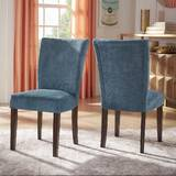 https://secure.img1-fg.wfcdn.com/im/17243692/resize-h160-w160%5Ecompr-r70/4815/48155051/danberry-upholstered-dining-chair-set-of-2.jpg