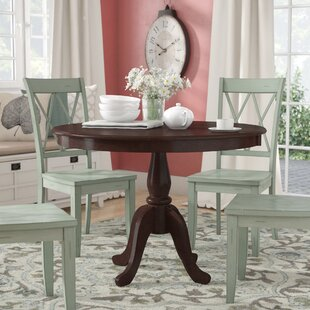 Rebekah Dining Table