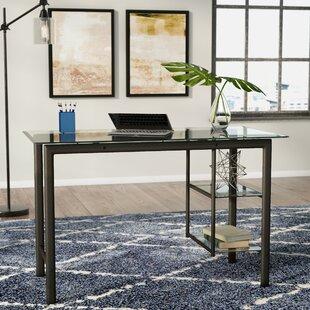 Ivy Bronx Leigh Writing Desk