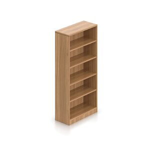 Superior Laminate Standard Bookcase Offices To Go