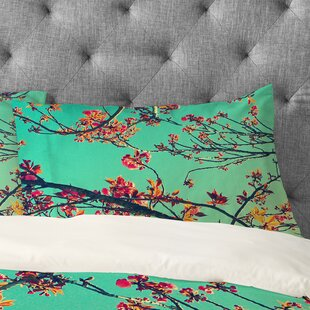 Shannon Clark Pillow Case by Deny Designs Wonderful