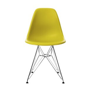 Whaley Dining Chair by Turn on the Brights
