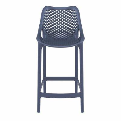 Tremendous Mercury Row Curnutt 256 Counter Height Patio Bar Stool Set Forskolin Free Trial Chair Design Images Forskolin Free Trialorg