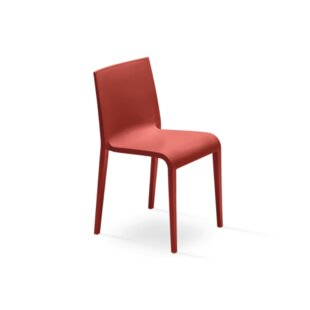 Nassau 533 Basic Four Leg Chair by sohoConcept