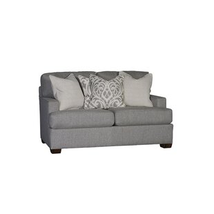 Taunton Loveseat