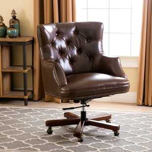 Darby Home Co Xanthe Office Chair