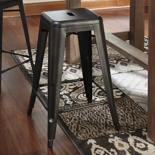 Empire 25 Bar Stool (Set of 4) Trent Austin Design