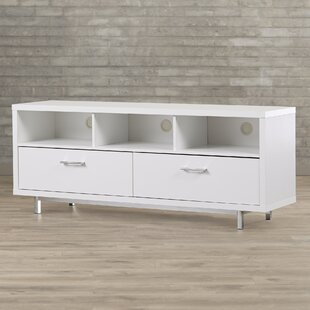 Bowdon TV Stand for TVs up to 49 by Zipcode Design