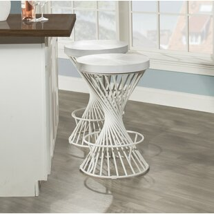 Mistana Jason Bar Stool