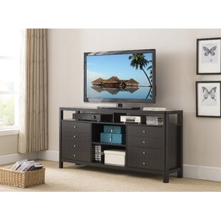 Maryott TV Stand For TVs Up To 60