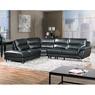 Sectional by BestMasterFurniture Modern