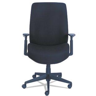 Baldwyn Mesh Task Chair