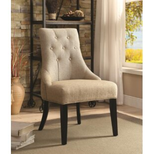 Ophelia & Co. Jolie Side Chair