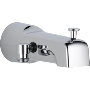 ��Delta Universal Showering Component..